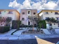 Homes for Sale in Ventanas Residences Los Cabos, Cabo San Lucas, Baja California Sur $259,000
