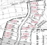 Lots and Land for Sale in Spry, Ontario $235,900