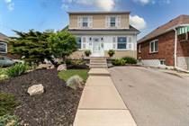 Homes for Sale in Hamilton, Ontario $649,990