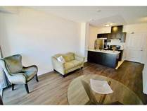 Homes for Sale in Clarke/Miller, Milton, Ontario $449,999