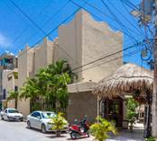 Commercial Real Estate for Sale in Centro, Playa del Carmen, Quintana Roo $3,500,000