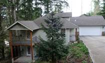 Homes for Sale in Sudden Valley, Bellingham, Washington $419,900