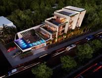 Condos for Sale in La Veleta, Tulum, Quintana Roo $110,000