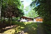 Homes for Sale in Sunbreaker Cove, Sylvan Lake, Alberta $369,900