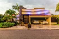 Homes for Sale in El Tigre Golf Course, Nayarit $1,299,000