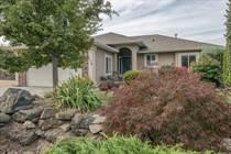 Homes Sold in Middleton Mountain, Vernon, British Columbia $769,900