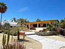 Homes for Sale in Hermosa Vista, Los Barriles, Baja California Sur $889,000