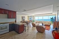 Condos for Sale in Calafia Resort and Villas , Playas de Rosarito, Baja California $325,000