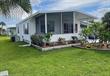 Homes for Sale in Village Green, Vero Beach, Florida $43,500