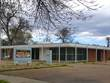 Commercial Real Estate Sold in Rocky Ford, Colorado $144,700