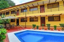 Condos for Sale in Manuel Antonio, Puntarenas $150,000