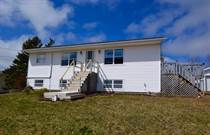 Homes for Sale in North Rustico, Prince Edward Island $329,000