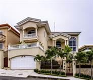 Homes for Sale in Alturas De Cariari, Heredia $729,000