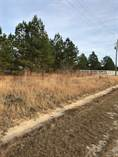 Lots and Land for Sale in Pageland, South Carolina $16,500