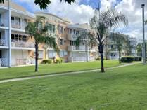 Condos for Sale in Ocean Point, Loiza , Puerto Rico $139,000