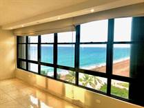 Condos for Rent/Lease in Ave. Ashford 1507 Condado, San Juan, Puerto Rico $3,850 monthly