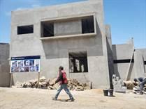 Homes for Sale in Plaza Del Mar, Playas de Rosarito, Baja California $269,000