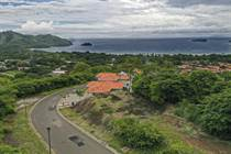 Lots and Land for Sale in Playas Del Coco, Guanacaste $399,000