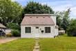 Homes for Sale in Ypsilanti, Michigan $74,900