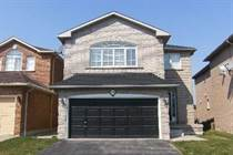 Homes for Sale in Vaughan, Ontario $1,199,900