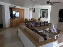 Other for Sale in Tourist Corridor, Baja California Sur $39,000
