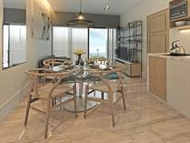 Condos for Sale in Downtown Playa del Carmen, Quintana Roo $315,838