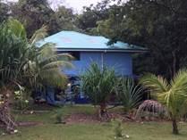 Homes for Sale in San Ignacio, Cayo $260,000