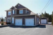Homes for Sale in Clarkes Beach, Clarke's Beach, Newfoundland and Labrador $349,900