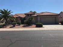 Homes for Sale in Sun City Grand, Surprise, Arizona $385,000