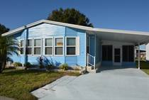 Homes Sold in Haines City, Florida $62,900