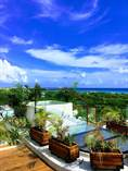 Condos for Sale in Zazil-ha, Playa del Carmen, Quintana Roo $200,000