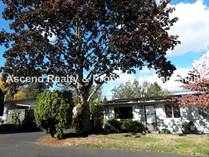 Condos for Rent/Lease in Beaverton, Oregon $1,410 one year