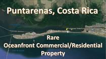 Commercial Real Estate for Sale in Puntarenas, Puntarenas $2,900,000
