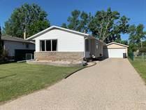 Homes for Sale in Windsor Park, Winnipeg, Manitoba $349,900