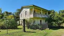 Homes for Sale in Punta Gorda Town, Toledo $0