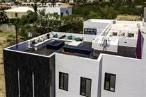 Homes for Sale in El Tezal, Cabo San Lucas, Baja California Sur $675,000