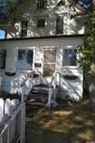 Homes for Sale in Saskatoon, Saskatchewan $669,000