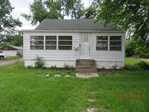 Homes for Sale in North Linden, Columbus, Ohio $74,997