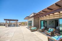 Homes for Sale in Cabo San Lucas Pacific Side, Baja California Sur $1,099,000