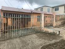 Homes for Sale in Greater Candelero Abajo, Humacao, Puerto Rico $17,000