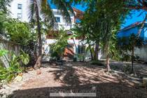 Condos for Sale in Playa del Carmen, Quintana Roo $1,100,000