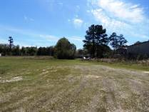 Lots and Land for Sale in Brewton, Alabama $239,000