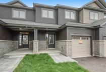 Homes for Sale in Deerfield (Ottawa), Ottawa, Ontario $599,000