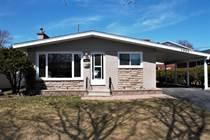 Homes Sold in Alta Vista, Ottawa, Ontario $625,000