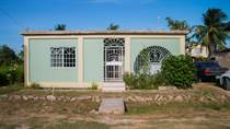 Homes for Rent/Lease in San Ignacio, Cayo $750 monthly