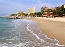 Commercial Real Estate for Sale in Zona Hotelera, Puerto Vallarta, Jalisco $43,000,000
