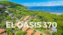 Condos for Sale in Playa Hermosa, Guanacaste $149,000