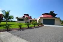 Homes for Sale in Puntarenas, Altos de Capulin, Puntarenas $280,000