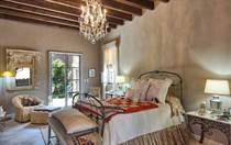 Homes for Sale in Vista Antigua, San Miguel de Allende, Guanajuato $860,000