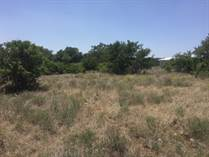 Lots and Land Sold in Vintage Oaks, New Braunfels, Texas $79,900
